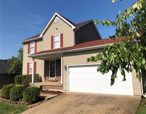 Photo of 7814 Appleview Ln, Louisville, KY 40219 (MLS # 1537750)