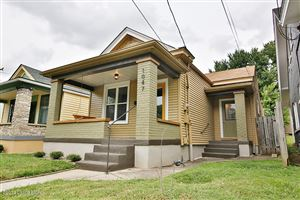 Photo of 1047 Highland Ave, Louisville, KY 40204 (MLS # 1537752)
