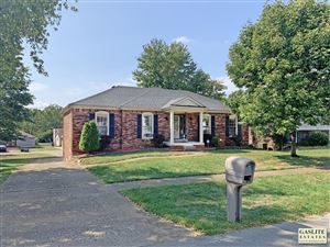 Photo of 8909 Thelma Ln, Louisville, KY 40220 (MLS # 1543752)