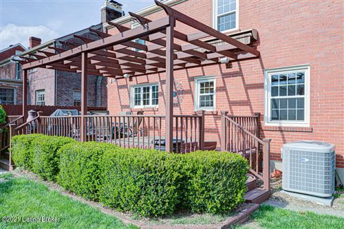Tiny photo for 2610 Landor Ave, Louisville, KY 40205 (MLS # 1582753)