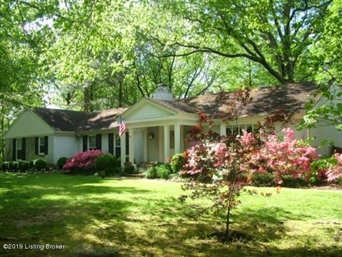 Photo of 2108 Meadow Lane Ct, Anchorage, KY 40223 (MLS # 1544754)