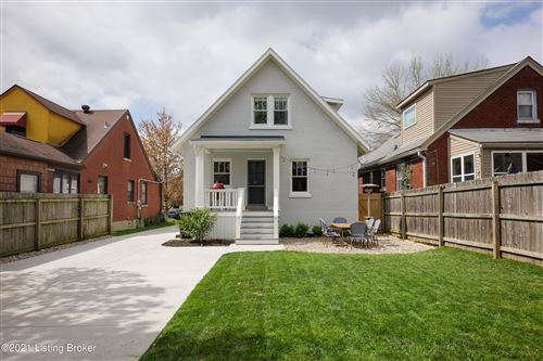 Tiny photo for 127 S Crestmoor Ave, Louisville, KY 40206 (MLS # 1582754)