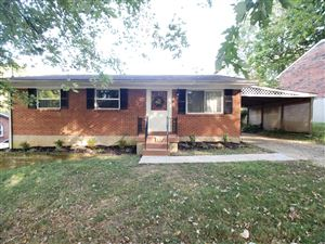 Photo of 9007 Delee Way, Louisville, KY 40219 (MLS # 1543755)