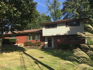 Photo of 5121 Cool Brook Rd, Louisville, KY 40291 (MLS # 1543756)