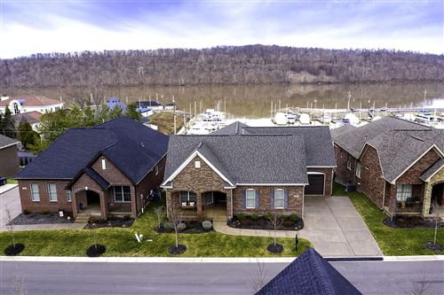 Photo of 1913 Rivers Landing Dr, Prospect, KY 40059 (MLS # 1552759)