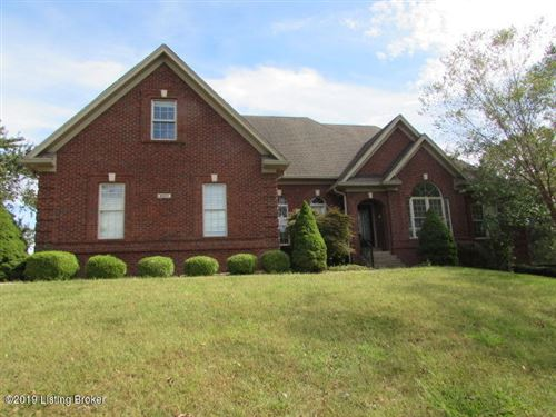Photo of 4001 Old Farm Dr, Crestwood, KY 40014 (MLS # 1549760)