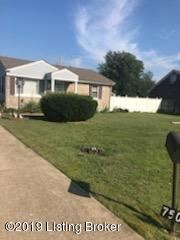 Photo of 7501 Russell Ave, Louisville, KY 40258 (MLS # 1543761)