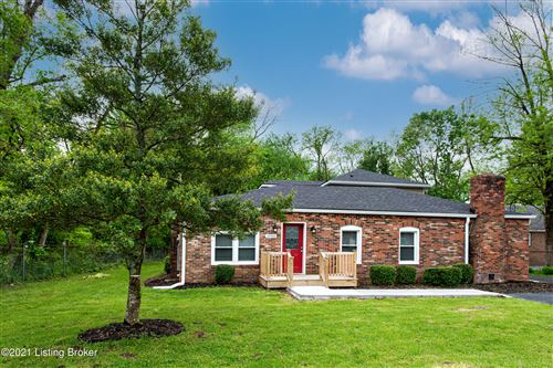 Photo of 12504 Lilly Ln, Louisville, KY 40223 (MLS # 1584762)