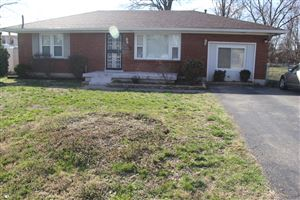 Photo of 5123 Emerald Dr, Louisville, KY 40219 (MLS # 1540764)