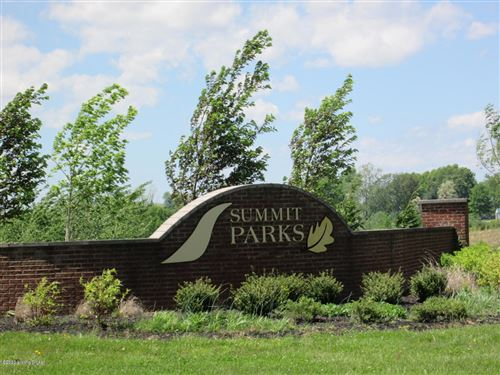 Photo of Lot 155 Summit Parks Dr, La Grange, KY 40031 (MLS # 1562764)