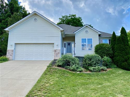 Photo of 9409 Jonathan Place Pl, Crestwood, KY 40014 (MLS # 1562765)