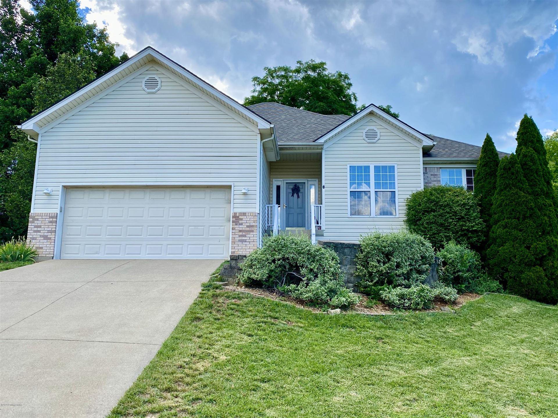 9409 Jonathan Place Pl, Crestwood, KY 40014 - #: 1562765