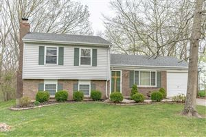 Photo of 7419 Sideoats Dr, Crestwood, KY 40014 (MLS # 1527766)