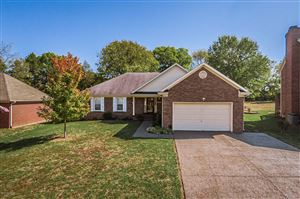 Photo of 3509 Westwood Farms Dr, Louisville, KY 40220 (MLS # 1545767)
