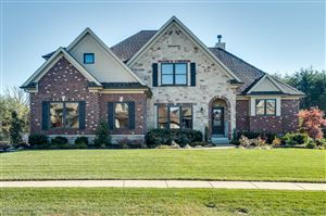 Photo of 5002 Carriage Pass Pl, Louisville, KY 40299 (MLS # 1547767)