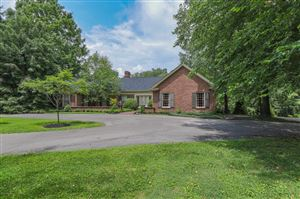 Photo of 3606 Glenview Ave, Glenview, KY 40025 (MLS # 1537768)
