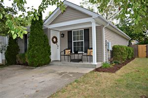 Photo of 5913 Lake Huron Ct Ct, Louisville, KY 40291 (MLS # 1543768)