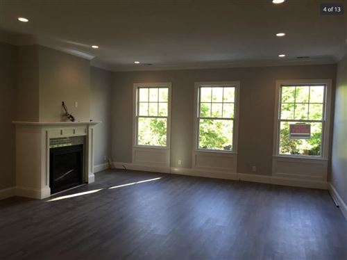 Tiny photo for 10610 Meeting St #202, Prospect, KY 40059 (MLS # 1584768)