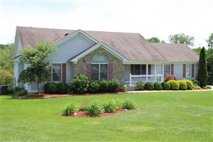 Photo of 4904 Meadow Valley Ct, Crestwood, KY 40014 (MLS # 1534769)