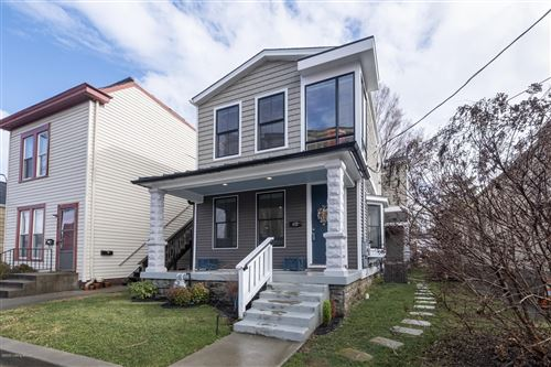 Photo of 637 Barret Ave, Louisville, KY 40204 (MLS # 1551769)