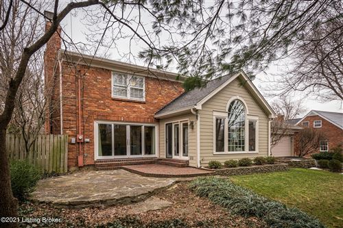 Tiny photo for 1848 Trough Spring Ln, Louisville, KY 40205 (MLS # 1582770)