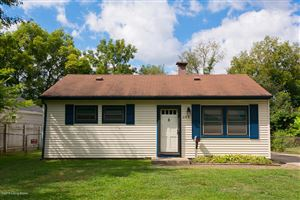 Photo of 245 Carey Ave, Louisville, KY 40218 (MLS # 1540771)