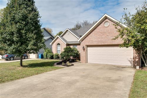 Photo of 1252 Shepard Way, Shelbyville, KY 40065 (MLS # 1545771)