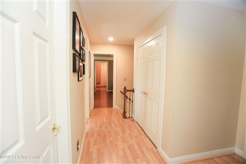 Tiny photo for 2604 Hill Briar Ct, Louisville, KY 40241 (MLS # 1582771)