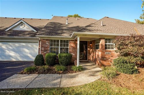 Photo of 4106 Amberly Way, Louisville, KY 40241 (MLS # 1571774)