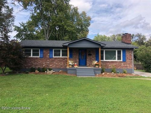 Photo of 8303 Roland Ave, Louisville, KY 40222 (MLS # 1598775)