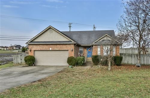 Photo of 34 North Country Dr, Shelbyville, KY 40065 (MLS # 1548776)