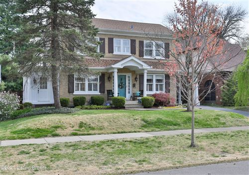Tiny photo for 2311 Meadow Rd, Louisville, KY 40205 (MLS # 1582777)