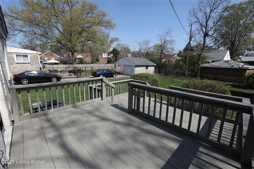 Tiny photo for 3009 Lowell Ave, Louisville, KY 40205 (MLS # 1582778)