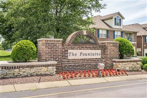 Photo of 8538 Grand Neptune Dr, Louisville, KY 40228 (MLS # 1534779)