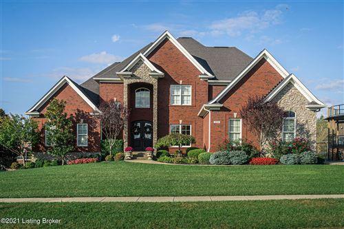 Photo of 18704 Brookshade Ln, Louisville, KY 40245 (MLS # 1588786)