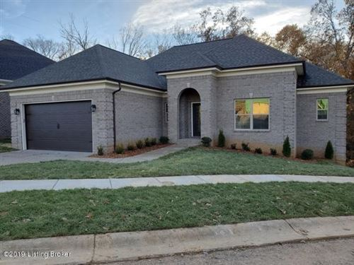 Photo of 7604 Pauls View Pl, Louisville, KY 40228 (MLS # 1548790)