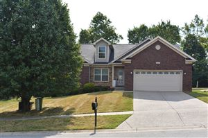 Photo of 6600 Brook Valley Dr, Louisville, KY 40228 (MLS # 1540794)