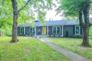 Photo of 4109 Meadowland Dr, Prospect, KY 40059 (MLS # 1536795)