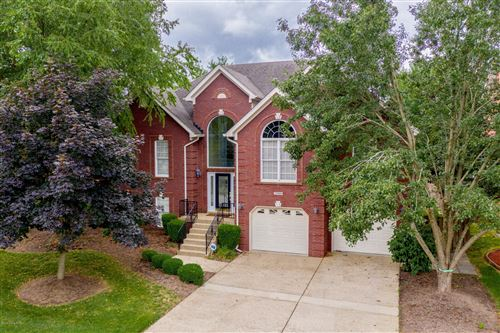 Photo of 13104 Willow Forest Dr, Louisville, KY 40245 (MLS # 1551795)