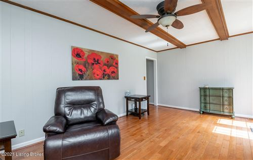 Tiny photo for 603 Armadale Pl, Louisville, KY 40243 (MLS # 1582795)