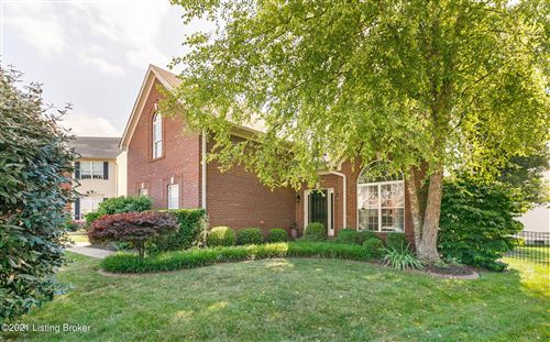 Photo of 3404 Coventry Greens Ct, Louisville, KY 40241 (MLS # 1588797)