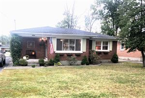 Photo of 4814 Paramount Dr, Louisville, KY 40258 (MLS # 1545798)