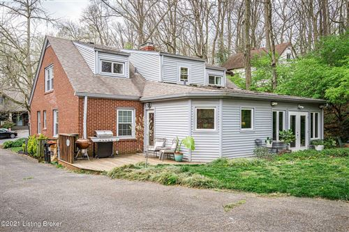 Tiny photo for 2071 Ravinia Ave, Louisville, KY 40205 (MLS # 1582800)