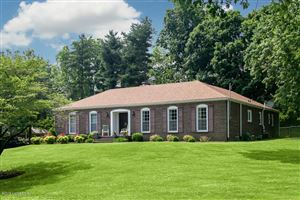 Photo of 3604 River Bluff Rd, Prospect, KY 40059 (MLS # 1533801)