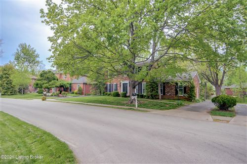 Photo of 11005 Finchley Rd, Louisville, KY 40243 (MLS # 1584802)