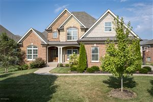 Photo of 603 Locust Creek Blvd, Louisville, KY 40245 (MLS # 1544803)