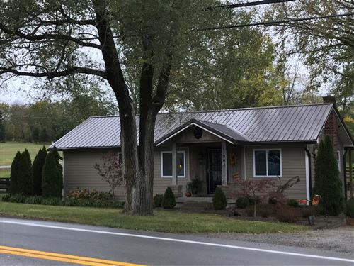 Photo of 17004 Shelbyville Rd, Fisherville, KY 40023 (MLS # 1571804)