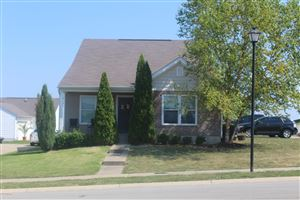 Photo of 3025 Mary Crest Dr, Shelbyville, KY 40065 (MLS # 1538809)