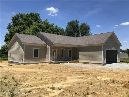 Photo of 4601 Grand Dell Dr, Crestwood, KY 40014 (MLS # 1580809)