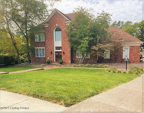 Photo of 14411 Champion Woods Pl, Louisville, KY 40245 (MLS # 1597810)